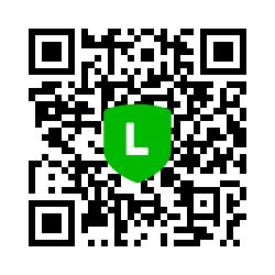 掃描 LINE QRcode,聯繫宇法更方便有效!